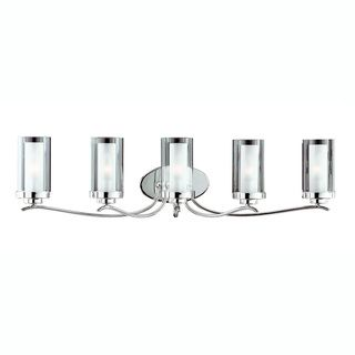 Bathroom Light Fixtures Overstock 147 best bathroom ideas for small nyc apartments images on
