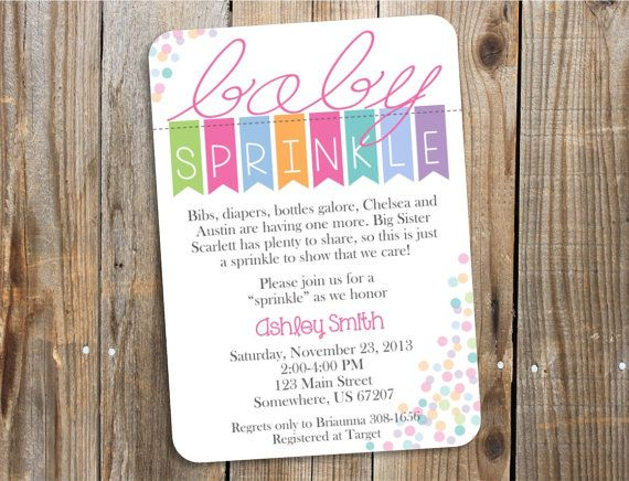baby shower invitations invitations baby showers baby shower banners