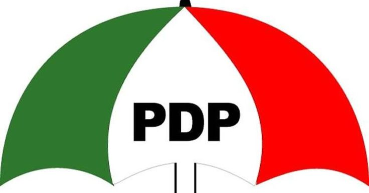 The Peoples Democratic Party(PDP) Expression of Interest form / Nomination form for the Anambra State governorship election has been pegged at N6million. The partys National Organising Secretary Senator Abdul Ningi confirmed to Daily Sun yesterday that the expression of interest form would cost one million naira( N1m) while the nomination form will go for five million naira.RELATED: PDP CRISIS RENEWEDIt was earlier speculated that the partys form for the November 18 Anambra governorship…
