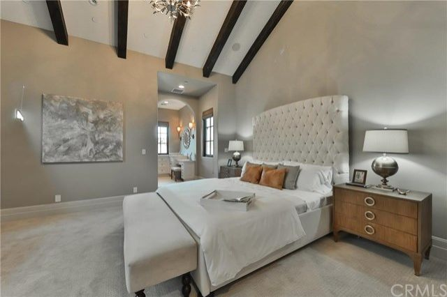 Britney Spears Just Listed Her Gorgeous California Mansion for $8.9 Million