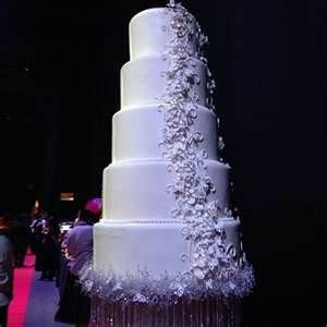 marian rivera and dingdong dantes wedding cake 85 best images about marian rivera and dingdong dantes 17126