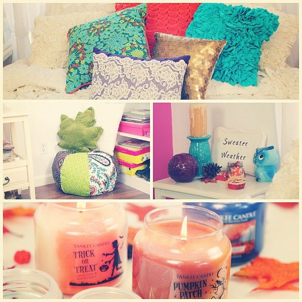 12 best Bethany mota images on Pinterest Bedroom ideas Bethany