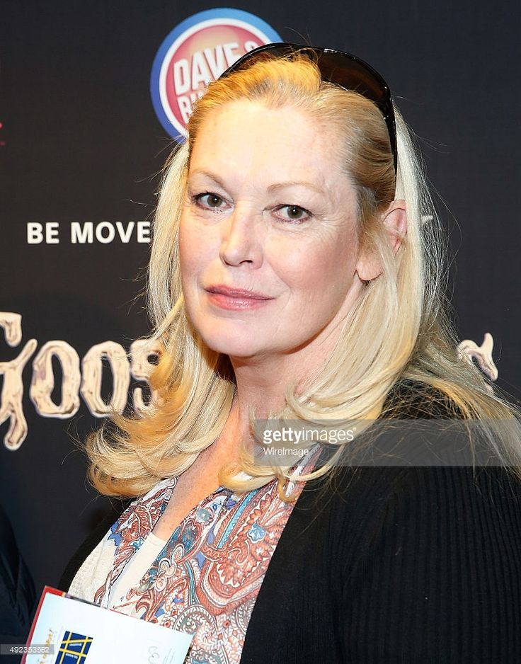 HBD Cathy Moriarty November 29th 1960: age 55