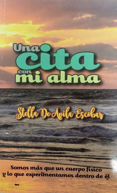 Fundación Universitaria del Área Andina fue sede del lanzamiento de 'Una cita…