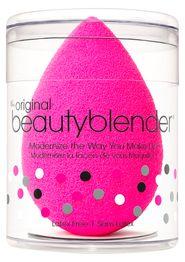 NBI The Original Beautyblender Pink