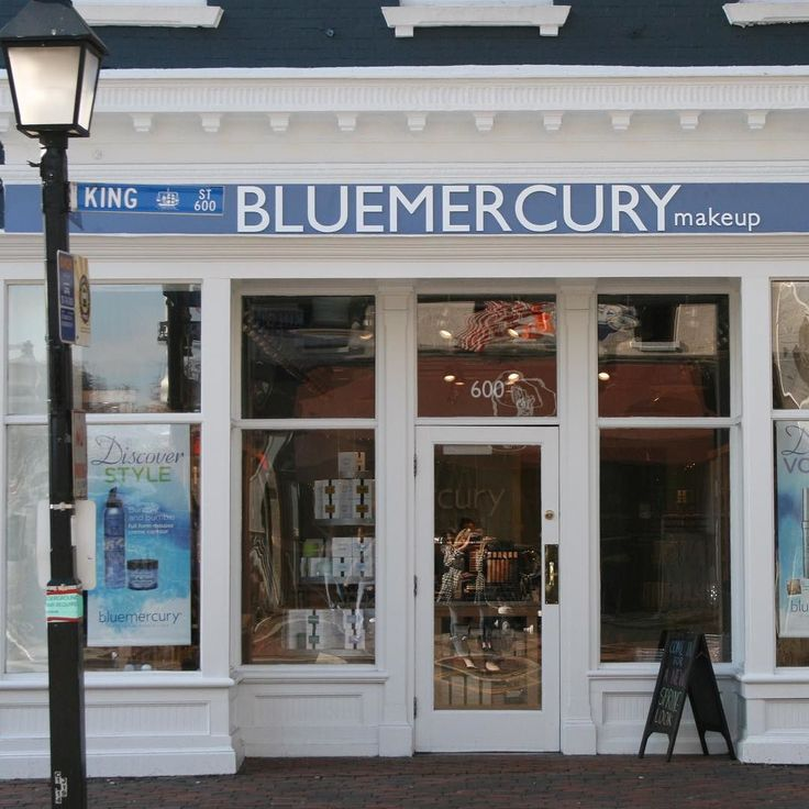 Raise your hand if our Bluemercury Alexandria store is your hometown store in Virginia! Dont forget you can stop by for honest friendly beauty advice anytime and chat with our beauty specialists online too! . . . . . #bluemercury #beauty #beautyexperts #beautystore #beautyadvice #beautytips #alexandriava #makeup #skincare #spa