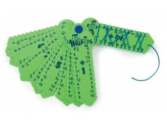 Math Wrap-ups.  Great tactile alternative to flashcards: Wraps Up Keys, Learning Wraps Up, Addition Wrapup, Homeschool Math, Addition Wraps Up, Wrapup Keys, Learning Wrapup, Math Wrapup, Kid