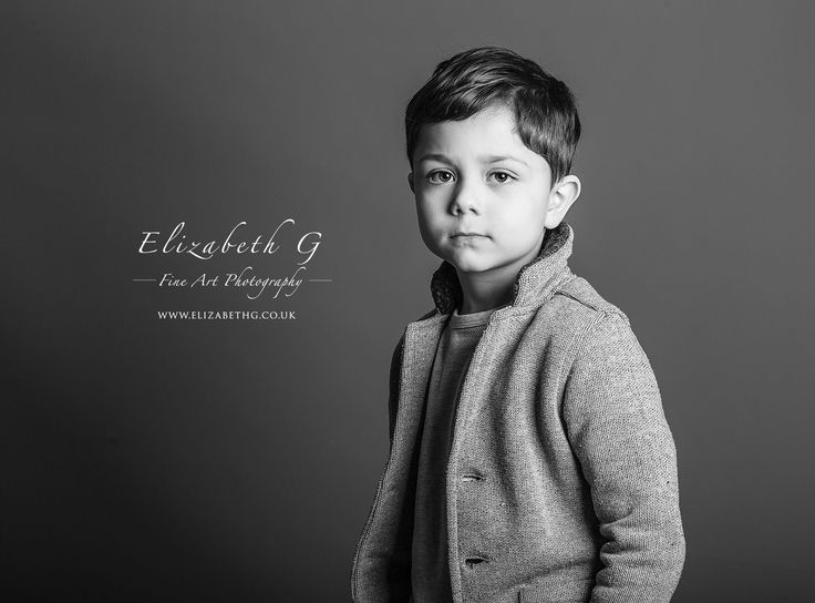 Child model photography - perfectly captured by Elizabeth G - Portrait Photographer Kings Langley, Hertfordshire