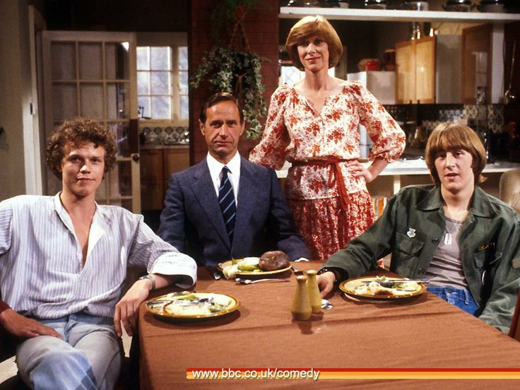 61 best Geoffrey Palmer images on Pinterest | Judi dench, Bbc tv and British comedy
