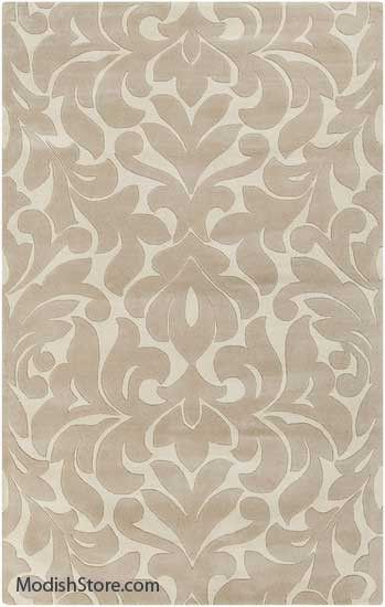 1000 Images About Pattern Texture Rug Fabric On Pinterest