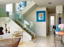 Modern Spanish House Interior Design Ideas Home Decorating