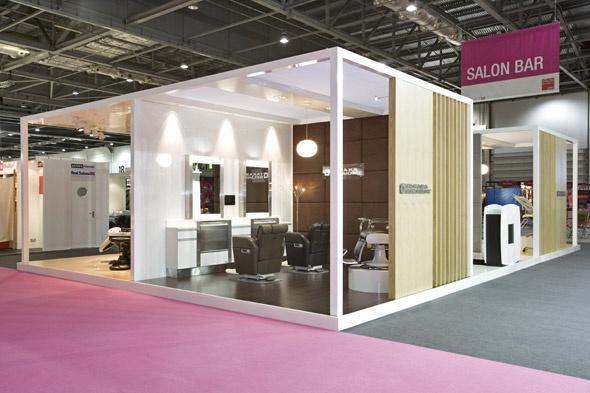 International Exhibition Stand Design : Ideas about exhibition stand design on pinterest