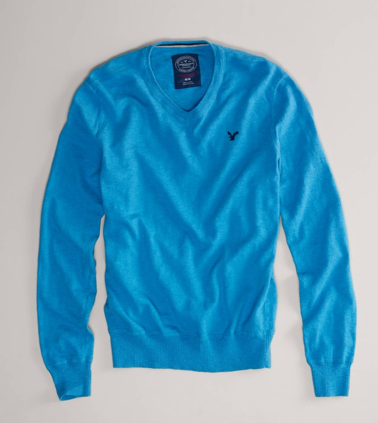 116 best AE / American Eagle images on Pinterest   American eagle ...