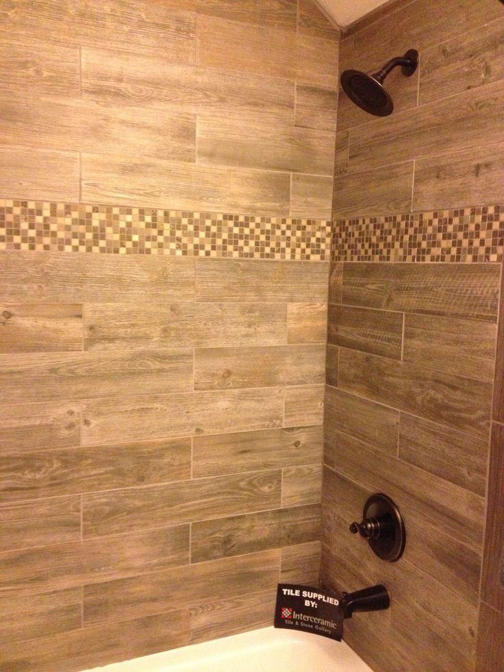 116 best bathrooms images on pinterest