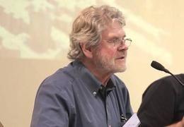 Σας σκοτώνουν μπροστά στα μάτια όλου του κόσμου : Ανοιχτή επιστολή στους Έλληνες | Του Peter Koenig