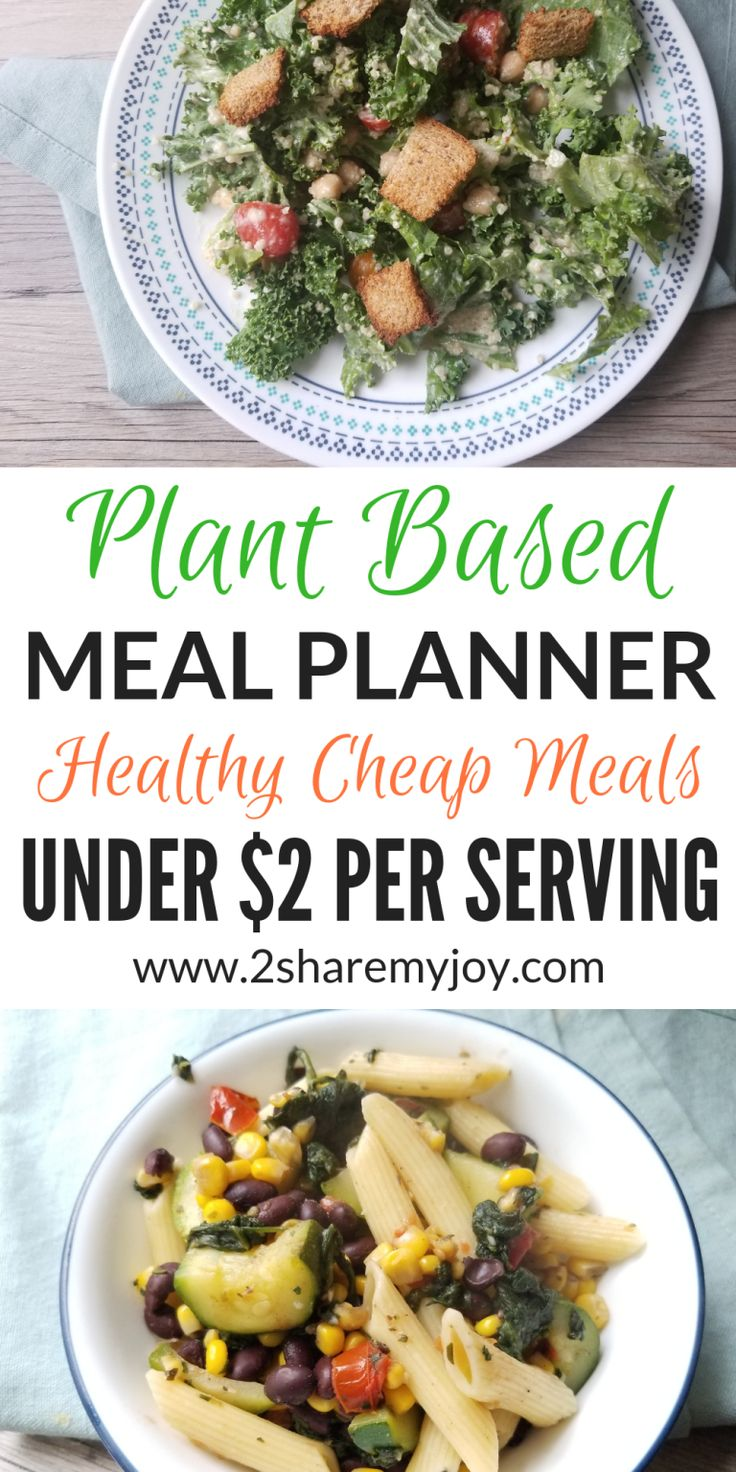 Forks Over Knives Meal Planner Review (With images) | High protein vegetarian recipes. Nutrition recipes. Plantbased recipes