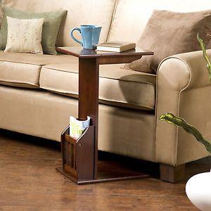 http://www.sears.com/upton-home-espresso-magazine-snack-table/p-SPM5986269708?prdNo=10&blockNo=10&blockType=G10