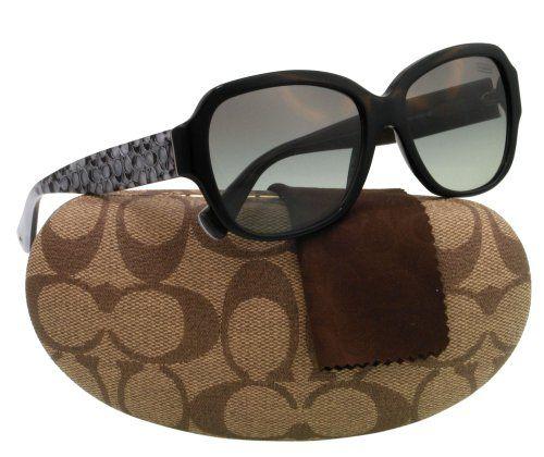 Coach Sunglasses HC 8036 BLACK 5002/11 HC8036 Coach http://www.amazon.com/dp/B00ADQBBQI/ref=cm_sw_r_pi_dp_npSNtb0H3W9QBPDX