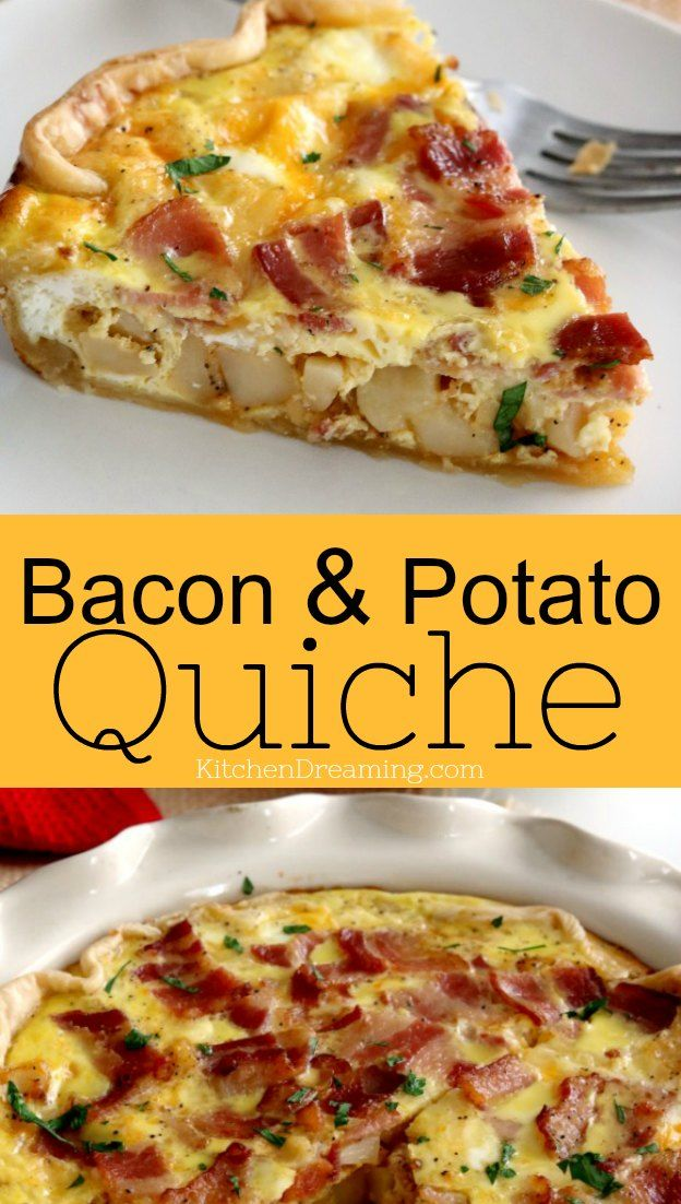 Filled with eggs, cheese, bacon, and diced potatoe…