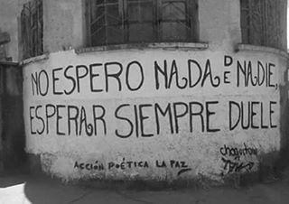 Acción Poética Colombia (@accioncolombia) sur Instagram