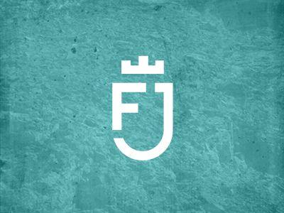 Fj-logo-dizajn-tomas-vatehachameleon-design-400