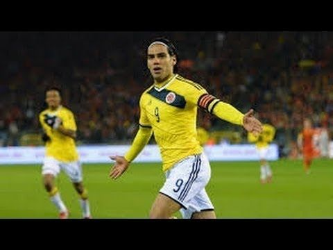 Colombia vs Greece 3-0 2014 | All Goals and Full Highlights Fifa World C...
