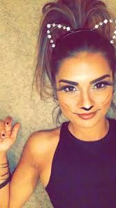 Image result for sexy cat halloween costumes for women diy