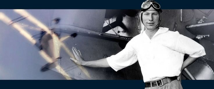Scientology Founder L. Ron Hubbard, Quote of the Week, Video Biography