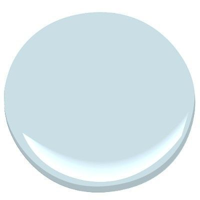 Benjamin moore 39 s color of the year 2014 breath of fresh for Benjamin moore paint colors 2014