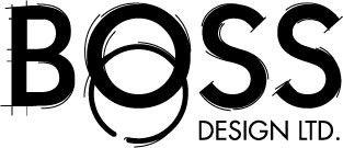 Boss Design Ltd. in Edmonton, AB