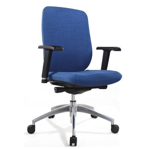 Top 25 best best computer chairs ideas on pinterest for Best furniture manufacturers in china