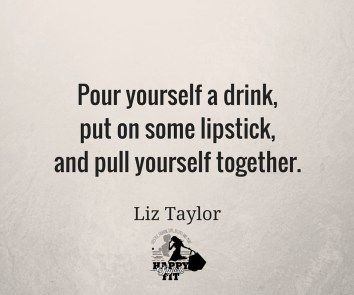 5 quotes for girls. motivational, inspirational, fashion forward, stylish. Marilyn Monroe, Ralph Lauren, Sukh Sandhu, and Liz Taylor.
