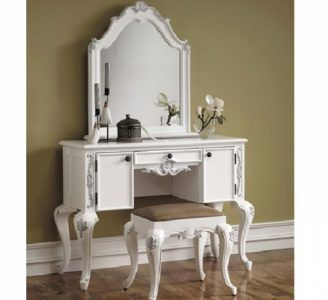 Bedroom Vanity Sets   Interior Design   Bedroom Vanity Sets Are Very  Important Items For Women, Teenage Girls, And Even Men. However, We Often  Talk About ...