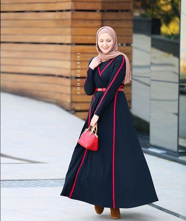 1d2a2cbe0fc hijab