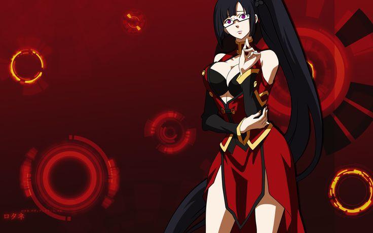 Anime Wallpapers  Anime Girls HD Desktop Backgrounds  Page  1920×1080 Imagenes De Anime Wallpapers (25 Wallpapers) | Adorable Wallpapers