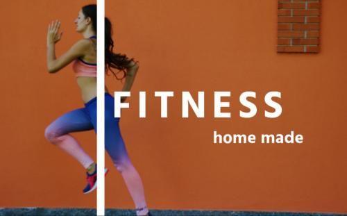Moda: #Allenarsi a #casa: consigli esercizi idee utili e lowcost (link: http://ift.tt/2dognCg )