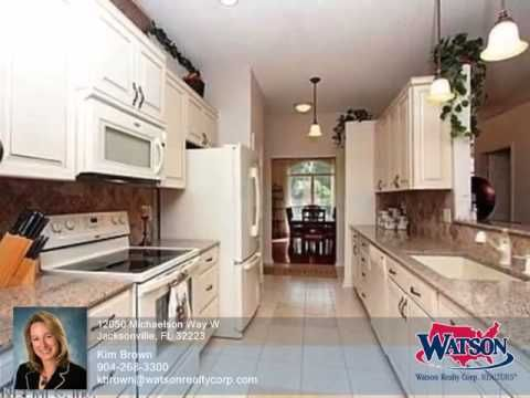 Homes for Sale - 12050 Michaelson Way W Jacksonville FL 32223 - Kim Brown - http://jacksonvilleflrealestate.co/jax/homes-for-sale-12050-michaelson-way-w-jacksonville-fl-32223-kim-brown/