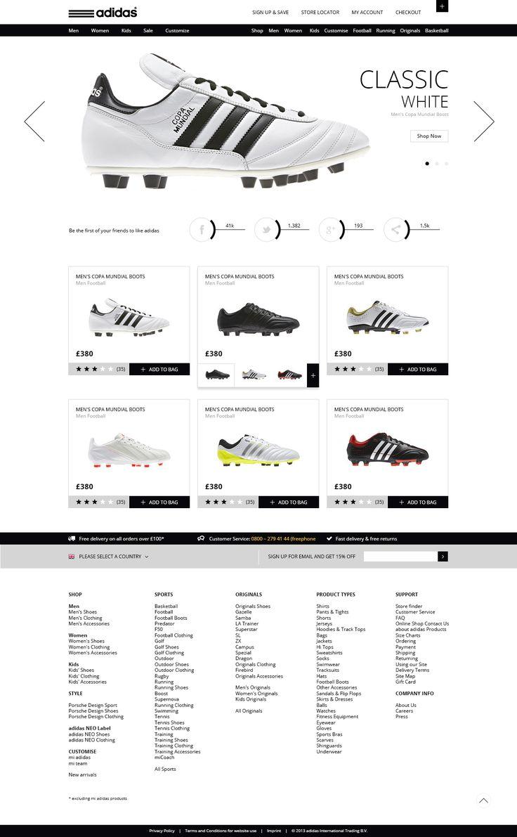E-commerce_theme2