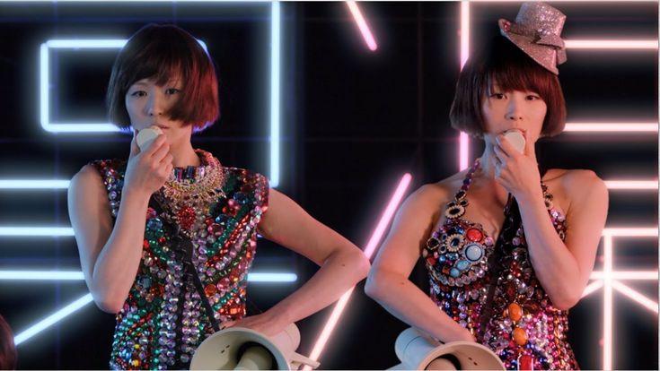 椎名林檎 熱愛発覚中 ringo sheena [] it was you ▶ http://www.youtube.com/watch?v=Trw9ZGhDKDQ