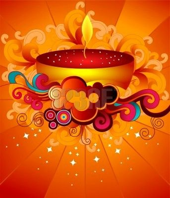 happy diwali greeting cards,happy diwali wishes,happy deepavali,all information are available in this site.