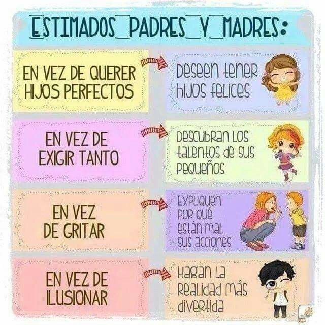 12 best Psicología images on Pinterest Learning, Personal - new tabla periodica en memorama