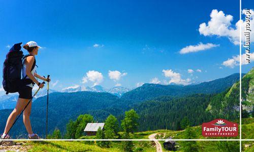 Aktywny wypoczynek www.czechy.travel.pl