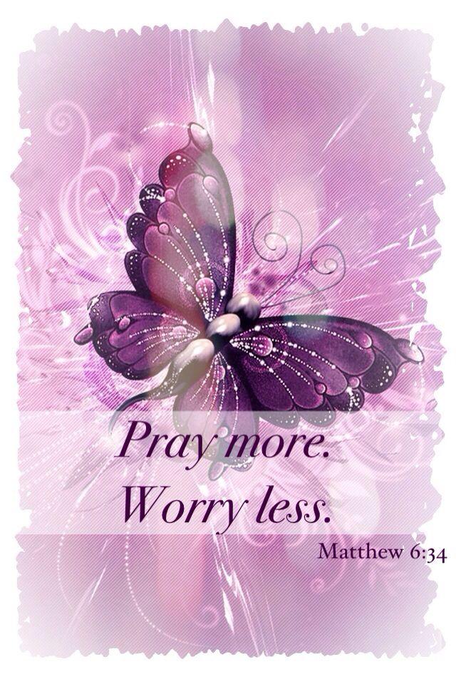 1000  ideas about Matthew 6 34 on Pinterest | Worry bible verses ...