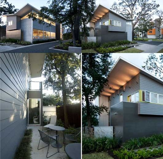 10 Best Galvalume Roofing Images On Pinterest