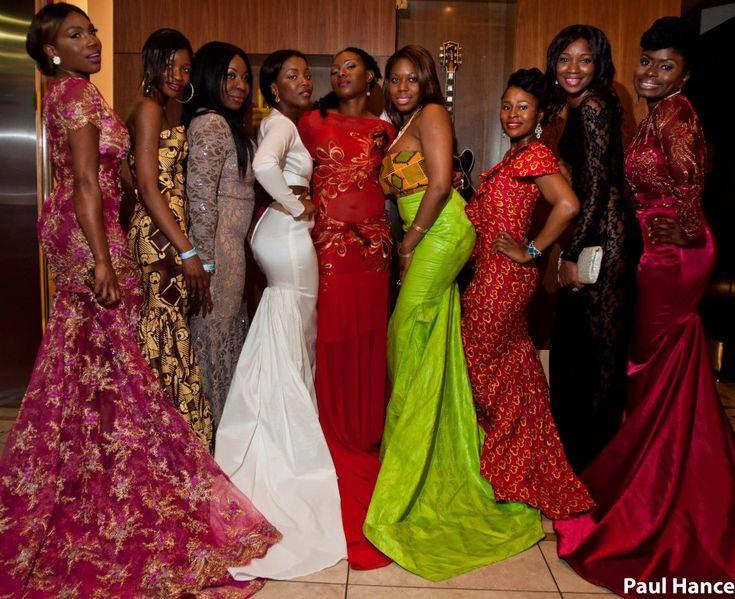 45 Best Sierra Leone Images On Pinterest