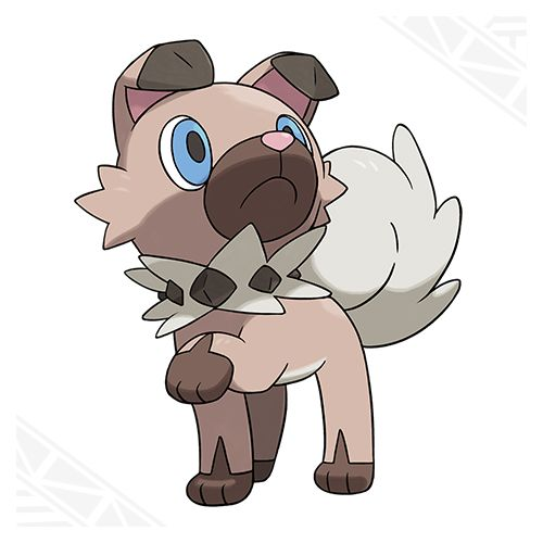Pokémon Sol y Pokémon Luna | Pokemon.es/SolLuna