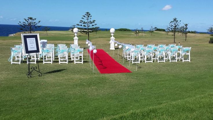 Outdoor ceremony little bay.jpg