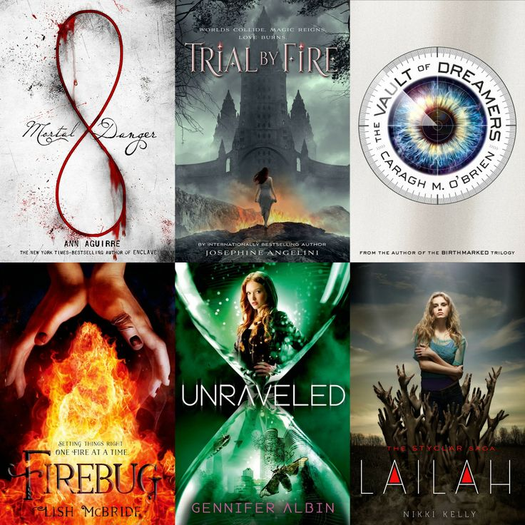 Countdown Widgets Fall 2014 #FierceReads: Mortal Danger by Ann Aguirre, Trial by Fire by @Josephine Angelini, Firebug by @Lish McBride, Unraveled by @Gennifer Albin & Lailah by Nikki Kelly http://safaripoet.blogspot.com/2014/04/new-countdown-widgets-fall-2014-fierce.html