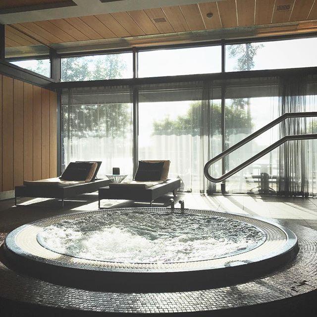 #langvikhotel  http://www.langvik.fi/
