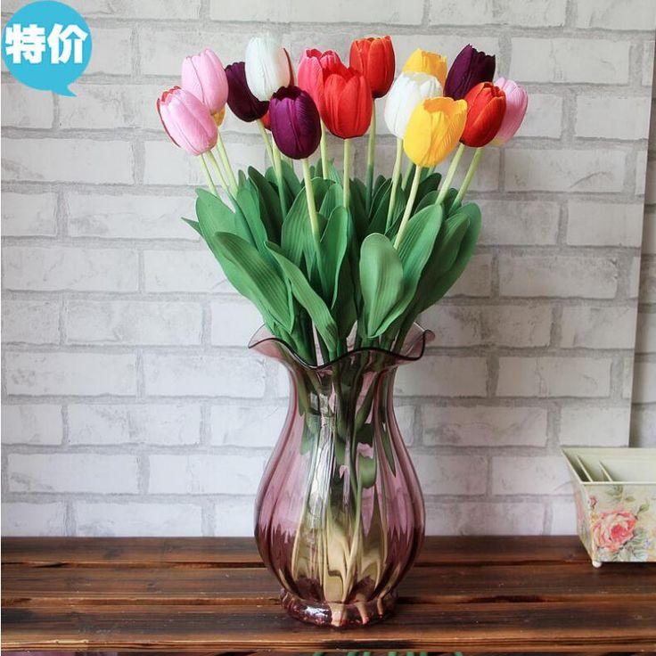Цветы искусственные на кладбище купить в томске amf ru международная сеть доставки цветов
